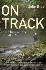 on-track-book-cover