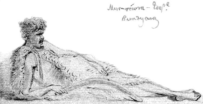 11-mur-rowra-esqure-bundyang-by-ow-brierly-1843