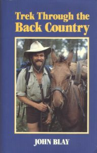 back-country-scan-161009-0001